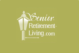 Senior Retirement Living