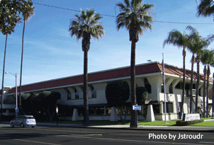 Hemet Used Home Listings 62